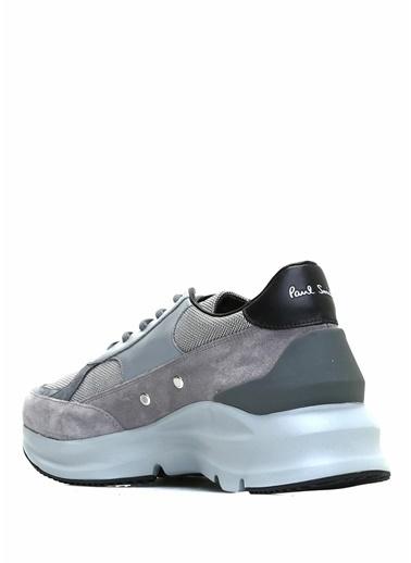 Paul Smith Sneakers Gri